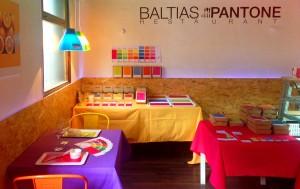 baltias2