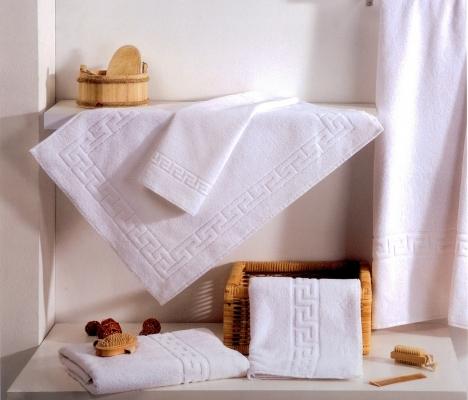 Toalla hosteler a ba o sm decoraci n - Ropa de cama para hosteleria ...