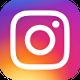 SM Decoración en Instagram