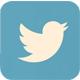 Twitter de SM Decoración